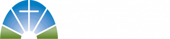 Holy Cross Ministries website header logo